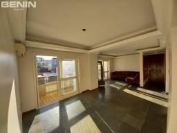 Apartamento para alugar com 3 dormitórios em Marechal rondon, Canoas cod:16573