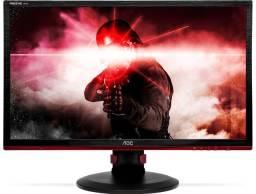 PC Gamer Completo com Monitor 144Hz Barato!!