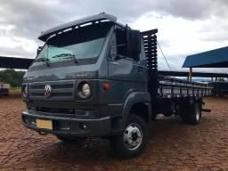 Caminhão 10.160 Delivery