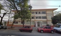 Belo Horizonte - Apartamento Padrão - Gutierrez