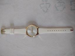 Relógio Feminino Tommy Hilfiger (Original)