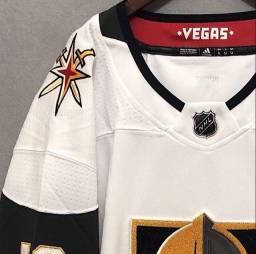 Camisa NHL Hockey