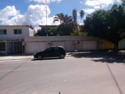 Belicisma casa no melhor bairro nobre de Recife Lagoa do Araçá