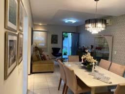 Casa em Excelente Localização 3 suítes| Mobiliada| Projetada (TR64870)H&T