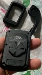 Promoção Gps Xoss G Original Bluetooth Strava