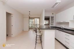 Título do anúncio: Apartamento para venda com 81 metros quadrados com 3 quartos em Pantanal - Florianópolis -