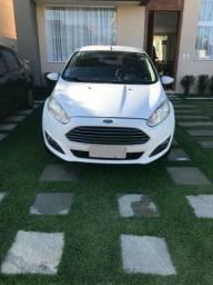 Ford New Fiesta SE 1.5 2015