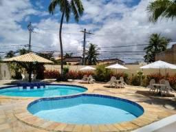 Título do anúncio: Temporada Lindo Apartamento Loft Nascente Condomínio em Itapuã-Salvador-Bahia-Brasil