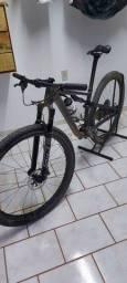 Bicicleta Specialized S Works 2021
