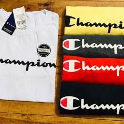 Camisas Premium .