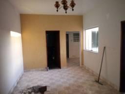 Título do anúncio: Apartamento para alugar com 3 dormitórios em Centro, Conselheiro lafaiete cod:13328