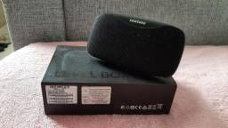 Caixa de Som Samsung Level Box Slim
