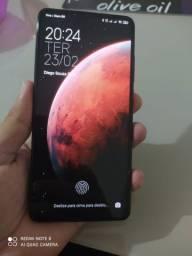 Xiaomi Mi 9T Pro - 8gb Ram 256gb