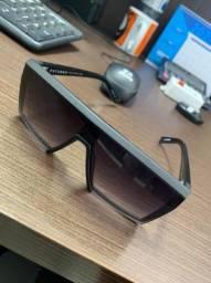 Oculos Evoke Futurah