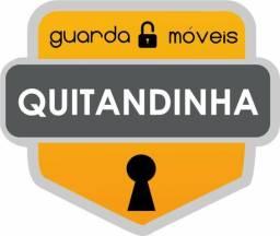 Título do anúncio: Guarda Móveis Quitandinha -Estoque- Documentos- 40 anos atuando em Petrópolis