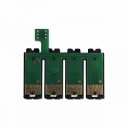 Chip Epson Xp 204, Xp 401, Xp 214, Xp 201