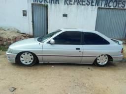Escorte XR3 COMPLETO - 1994