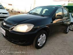 Celta 2012 LT Completo 87 999310632 - 2012