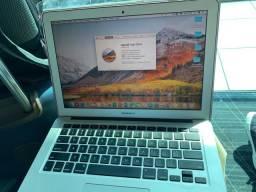 Macbook Air 13 Polegadas A1466