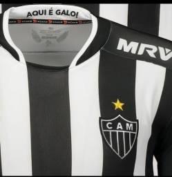 59a22e41df Futebol e acessórios em Minas Gerais - Página 12