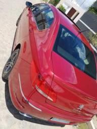 Vendo Peugeot 408 THP Griffe - 2013