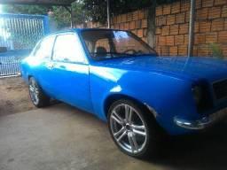 Chevette 75 top
