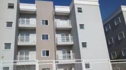Apartamento novo em S.B.O. pronto para morar