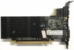 Placa de video Geforce 7300se / 7200gs 512mb