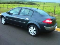 Renault Megane 06/07 - 2006