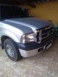 Bom carro - 2008