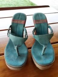 94923a2f3a Calçados Femininos - Canoas