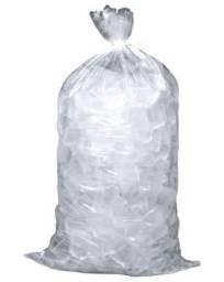 Fabrica de gelo em Petropolis e fabricamos e vendemos gelo em cubo e escama
