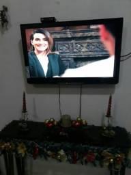 Vendo uma TV32 em perfeito estado
