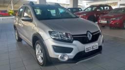 Renault Sandero - 2018