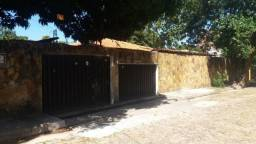 Aluga-se casa na Zona Leste de Teresina-PI, Próximo a Av. Pesidente kennedy e João xxiii