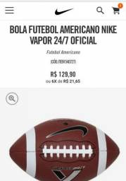 Futebol e acessórios no Rio de Janeiro - Página 28  f5883f96170a9