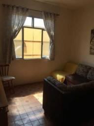 Apartamento à venda com 2 dormitórios em Pilares, Rio de janeiro cod:MIAP20406