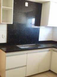 Apartamento à venda com 3 dormitórios cod:AP00354