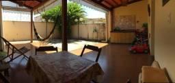 Casa no bairro Maria Luiza uma das melhores localizações de Nova Serrana