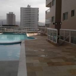 Apartamento, TUPY-AVIAÇÃO, Praia Grande-SP