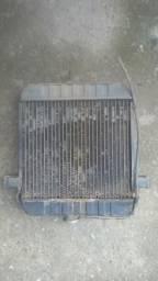 Usado, Radiador de Chevette comprar usado  Volta Redonda