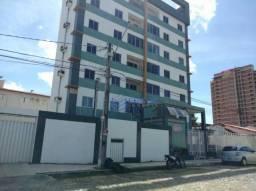 Apartamento com 2 dormitórios à venda, 56 m² por R$ 260.000,00 - José de Alencar - Fortale