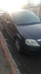 Pra quem precisa de um carro pra trabalhar!!! - 2013