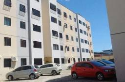 (A122) 03 Quartos,Lazer, 66 m2, G Maciel, Detran,Maraponga