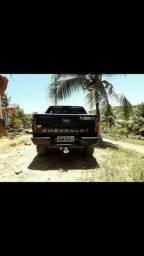 S10 Top com Roda aro 20 - 2011