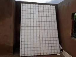 Vendemos painéis estruturais em EPS para construção de casas,sobrados,galpões e prédios