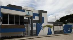 Apartamento-Residencial Porto Milazzo