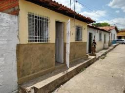Vendo casa perto avenida marechal/shopping Rio poty