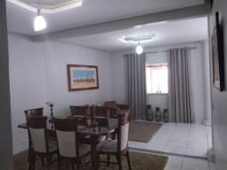 Vendo casa em condomínio fechado, Vereda tropical
