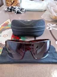 Óculos Original Mormaii